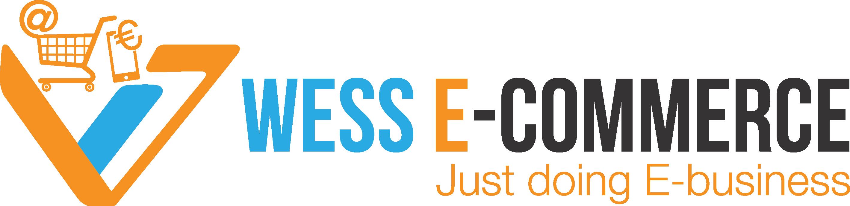 E-Commerce Class